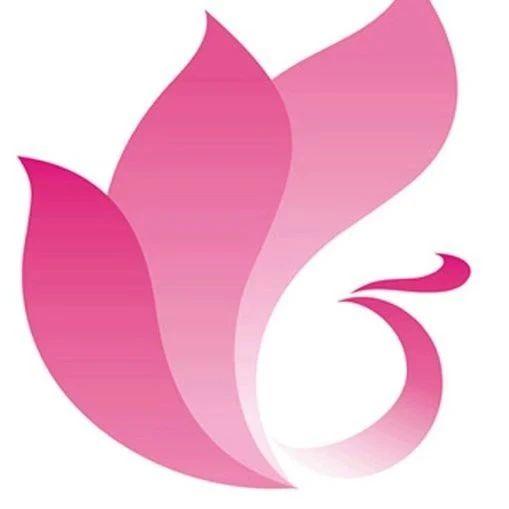 济宁电视台   2月19日播出 汶上海纬:确保达到绿色标杆企业 大力发展循环经济